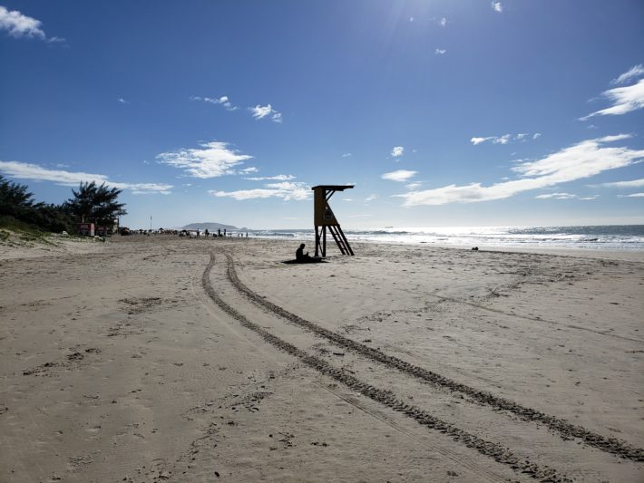 Florianópolis: 1-day perfect itinerary for one of Brazil's most beautiful Islands